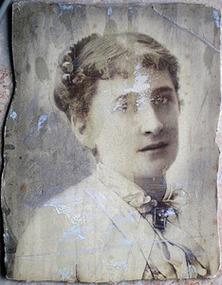 М.А.Гарелина